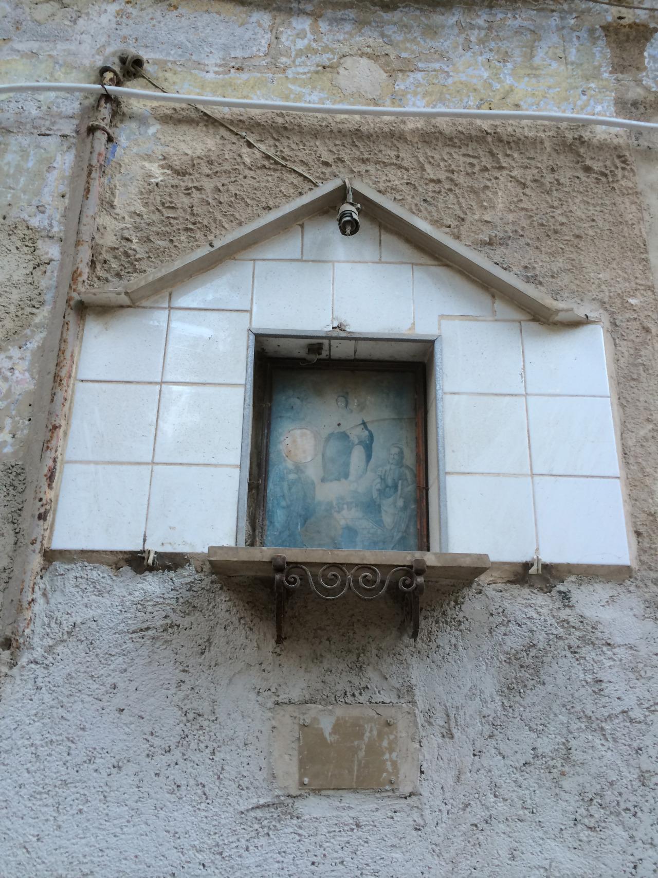 http://blog.tamvodopad.com/tumblr_files/tumblr_mr5a7z4BED1qmwcxto1_500.jpg